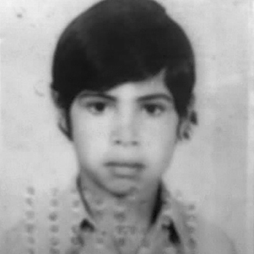 regis-serrato's avatar