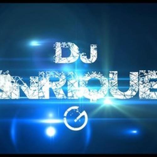 ENRIQUE DJ's avatar