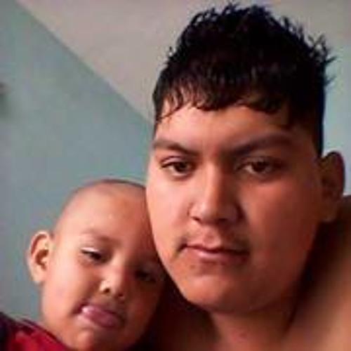 Toño Rdz Kumbiamberito's avatar