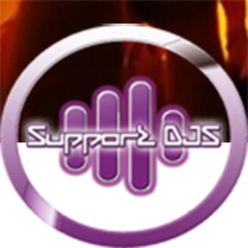 Support DJS | Oficial |'s avatar