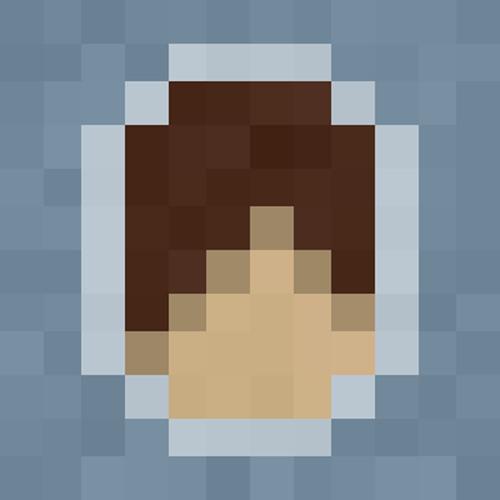 Jake Lazaroff's avatar