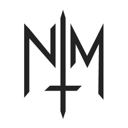 NCTVM's avatar
