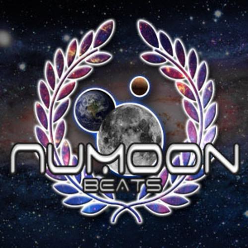 NUMOON BEATS's avatar
