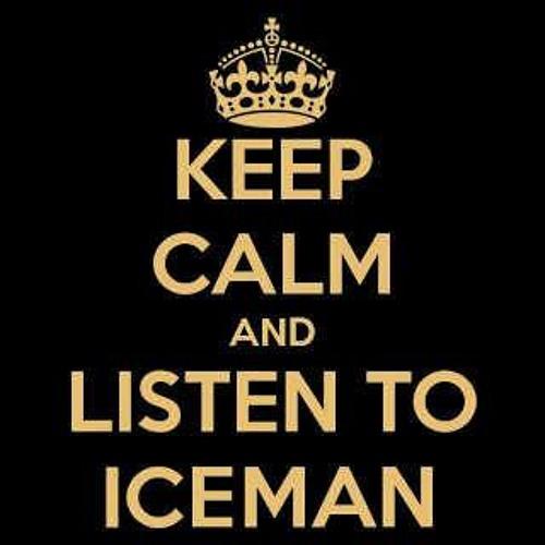 IceMan       @Capital_ICE's avatar
