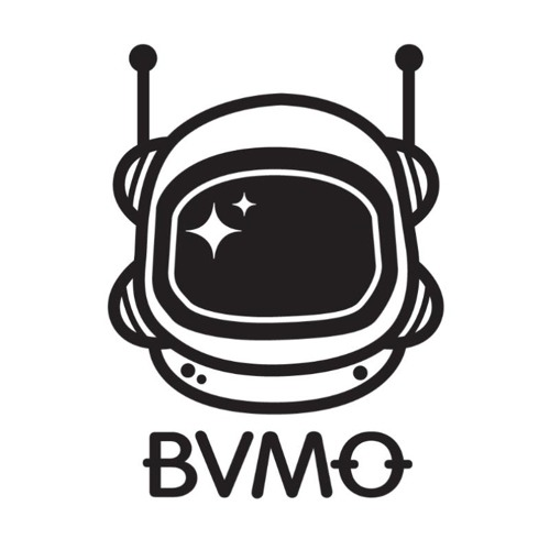 BVMOmusic's avatar
