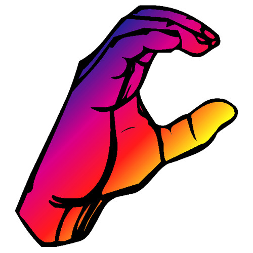 constantconfusion's avatar