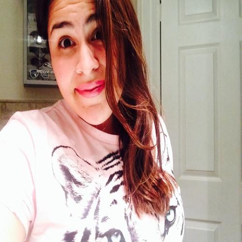 Almendra Andrea's avatar