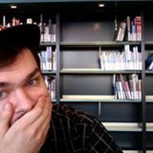 Konrad MXQ's avatar