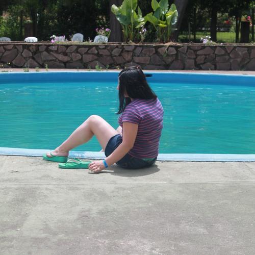 Javiera Vergara 2's avatar