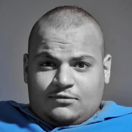 Kareem Bekheet's avatar