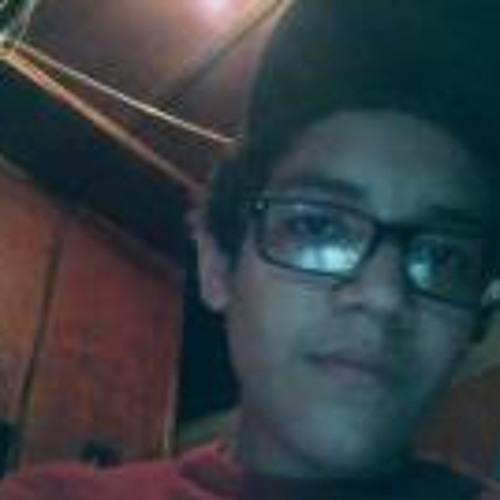 Jordan Moran 12's avatar