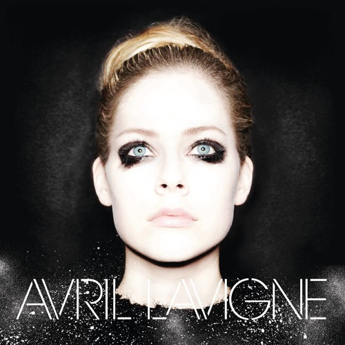 Avril Lavigne's avatar