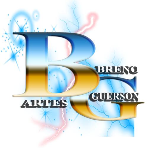 Dj Breno Guerson's avatar