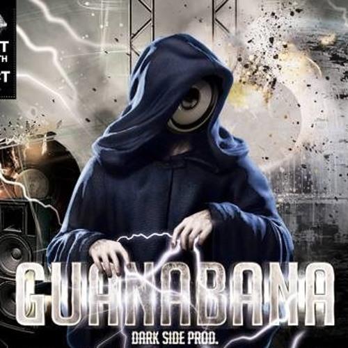 GuanaBana's avatar