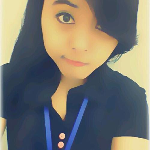 user292498591's avatar