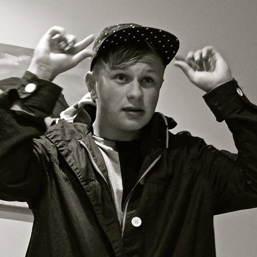 Tom Latham.'s avatar