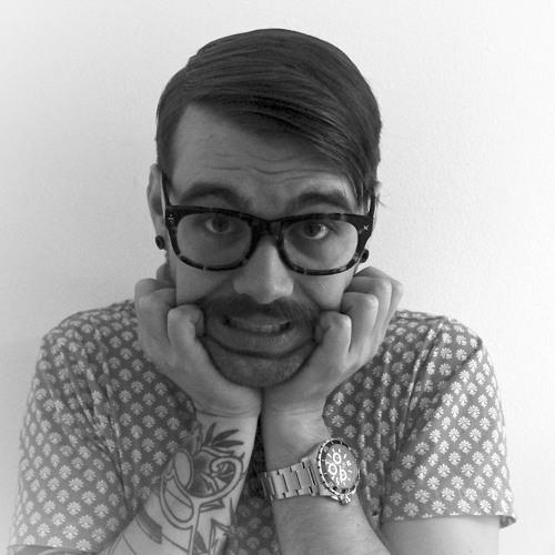Brian Cauley's avatar