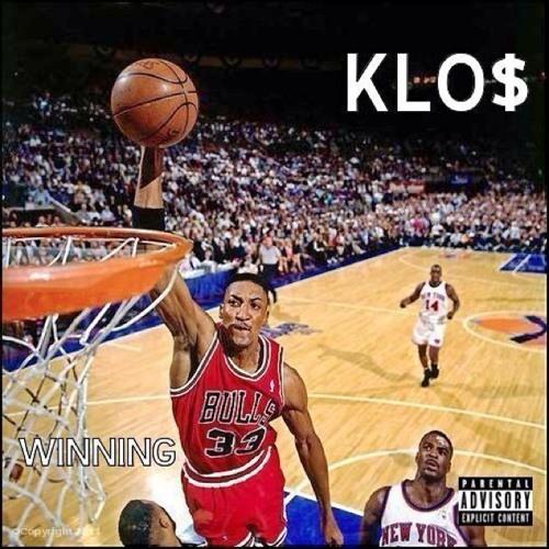KLO$'s avatar