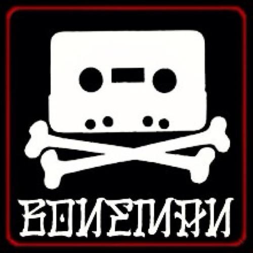 Boneman's avatar