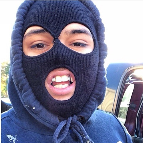 beenhyphy's avatar