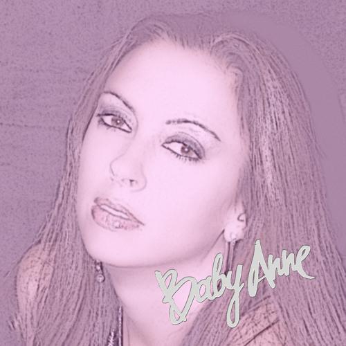 BABY ANNE's avatar