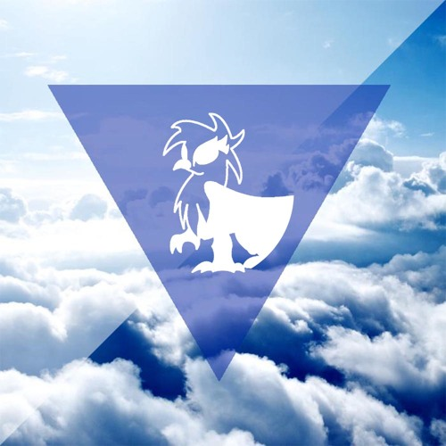 OfficialLewax's avatar