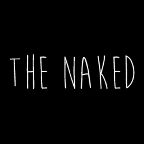 the-naked's avatar