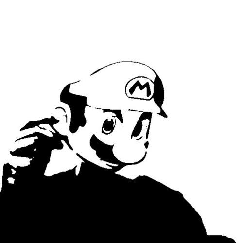 deeppps's avatar
