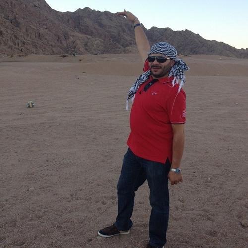 Mohamed Elshal's avatar