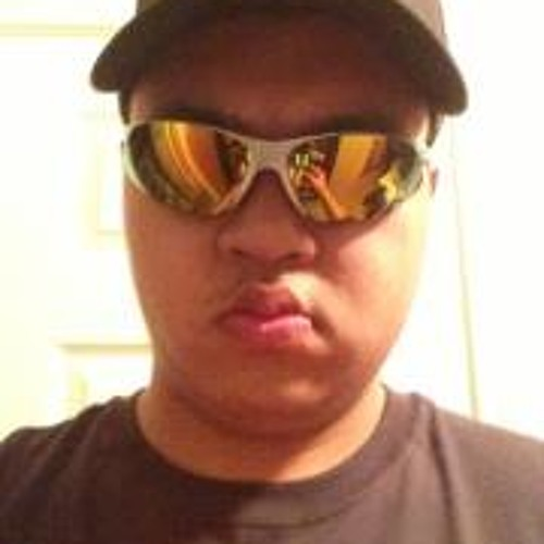 Allen Pinto's avatar