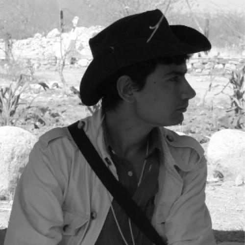 Alejandro Educación Pop's avatar