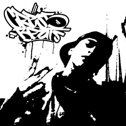 CresS-Beats!'s avatar