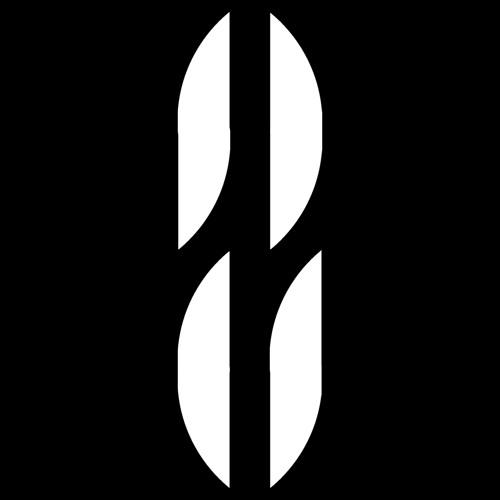 Emprov's avatar