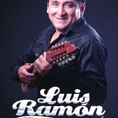 Luis Ramon Trujillo Peru