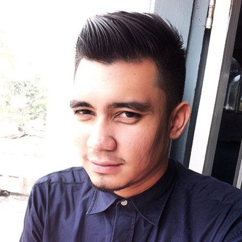 jefryakhbarsalim's avatar