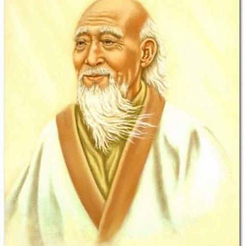 Lao - Ce's avatar