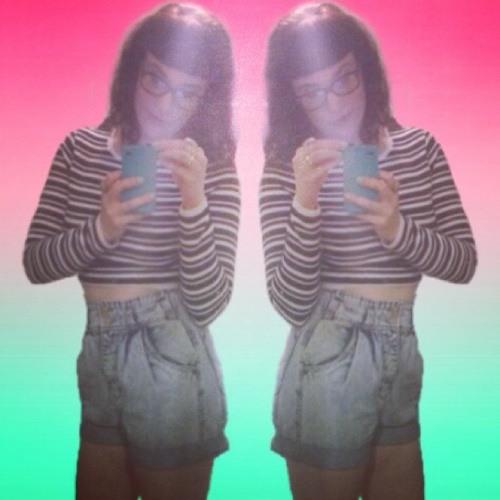 phyfe's avatar