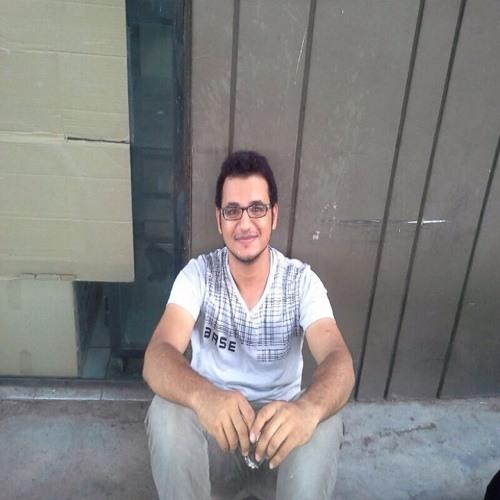 Ayman Hamed 10's avatar