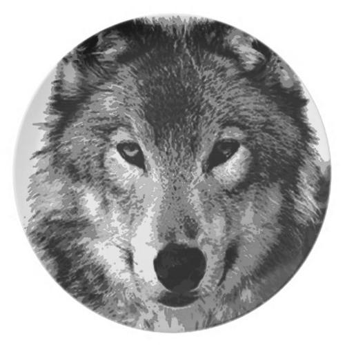 Brave.'s avatar