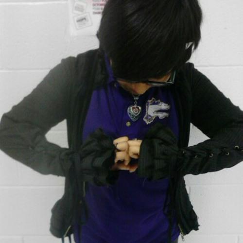 rachel-nightcore's avatar
