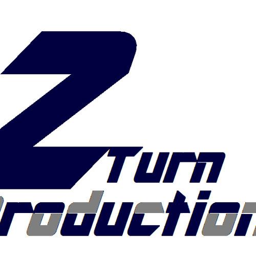 Z-Turn Production's avatar
