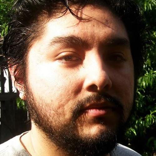 Diego Ramos 63's avatar