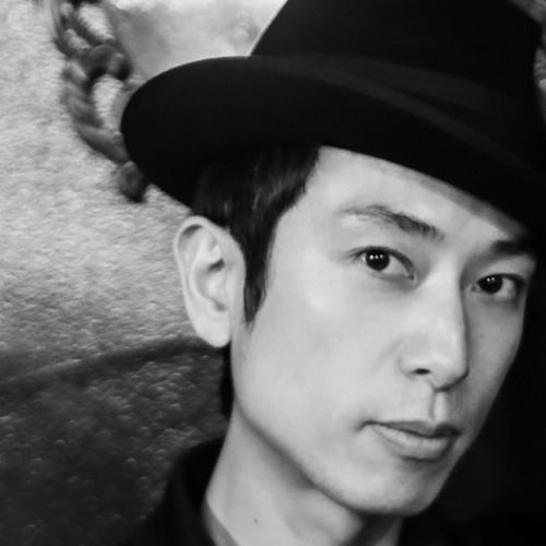 REAL DJ KAWASAKI's avatar