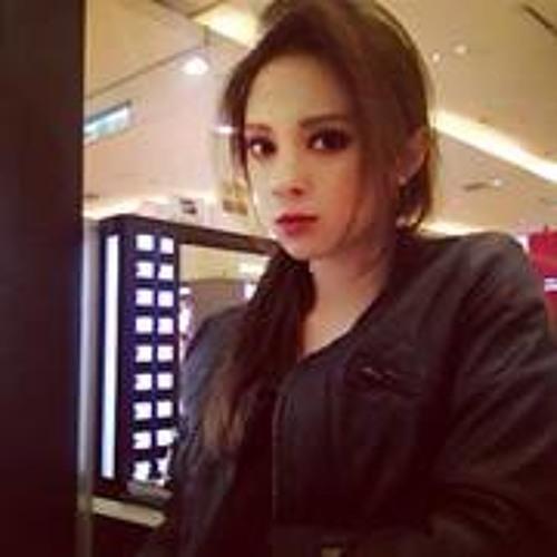 user141678403's avatar