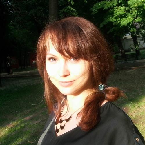Kseen's avatar
