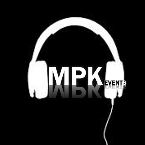 MPK.events's avatar