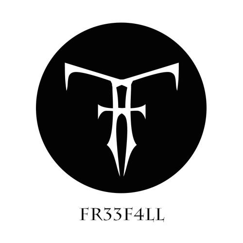 Fr33F4ll's avatar