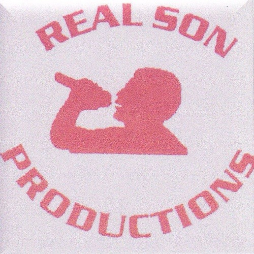 Real Son Productions's avatar