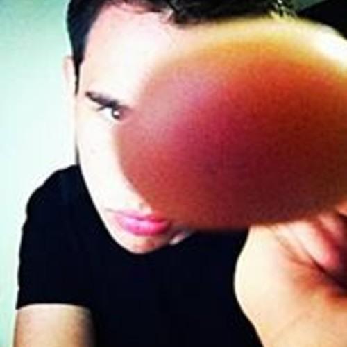 D.Dopee's avatar