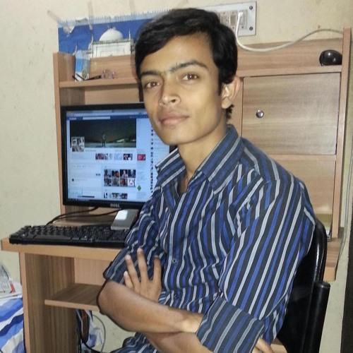 Faruq Hossain 2's avatar